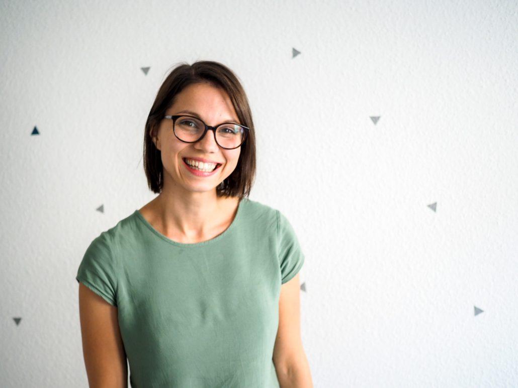 Freie Trauungen für Glücksmomente by Julia Leddin