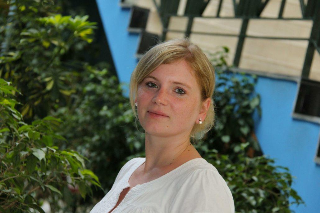 freie Rednerin in München und Region