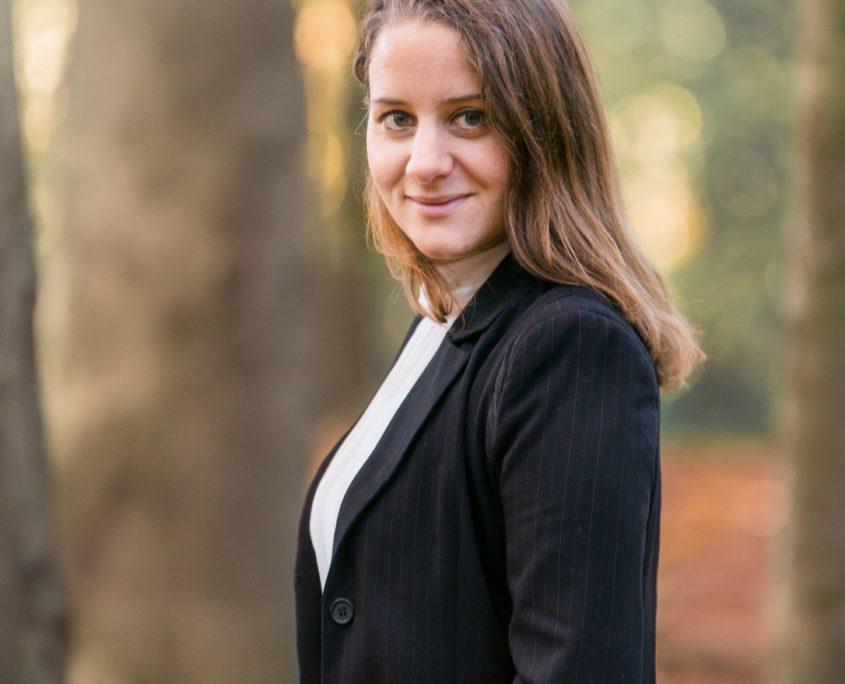 Freie Rednerin in Köln und Region