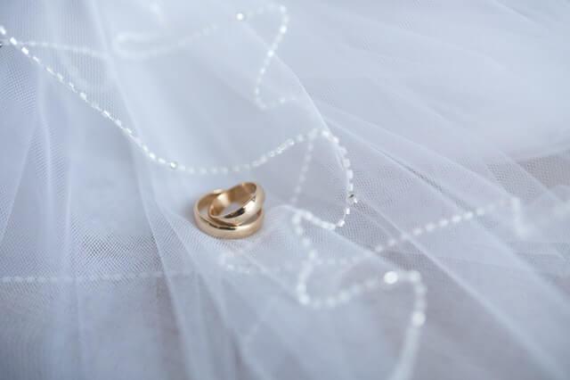 Freie Hochzeit in Hessen