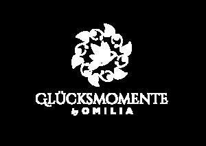 gluecksmomente.online