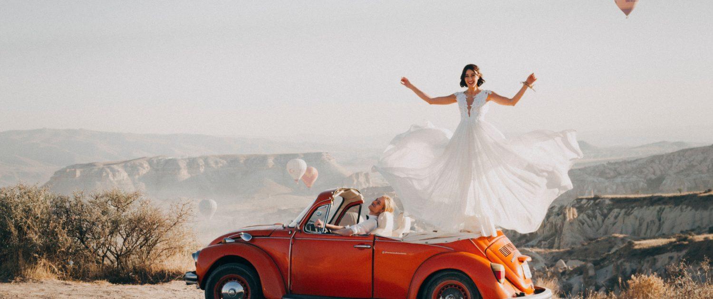 Motto Hochzeit 15 Ideen Fur Eure Hochzeit