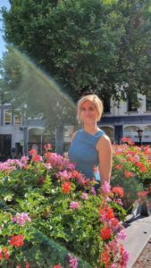 Freie Redner*innen in Aachen