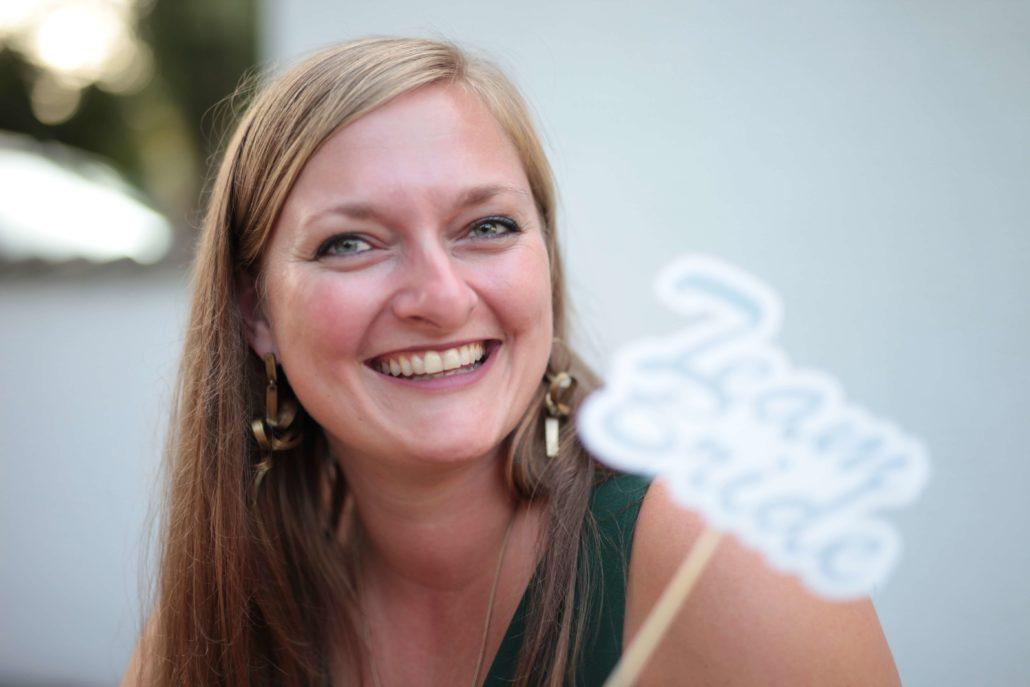 Freie-Rednerin-Jasmin-Walter-Profilbild
